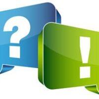 Criloma preguntas frecuentes